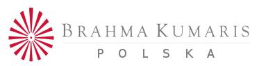 brahmakumaris.pl