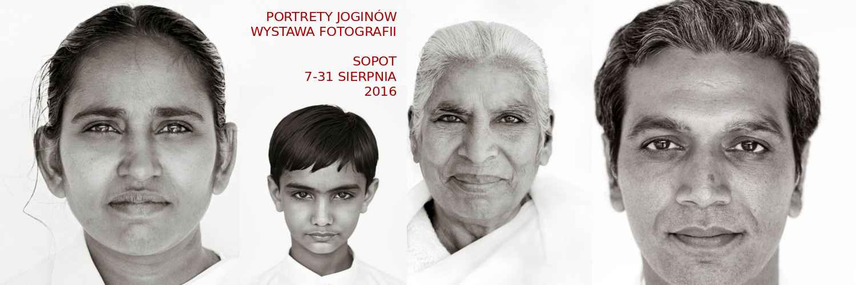 big.banner.portrety.joginow-sierpien-2016