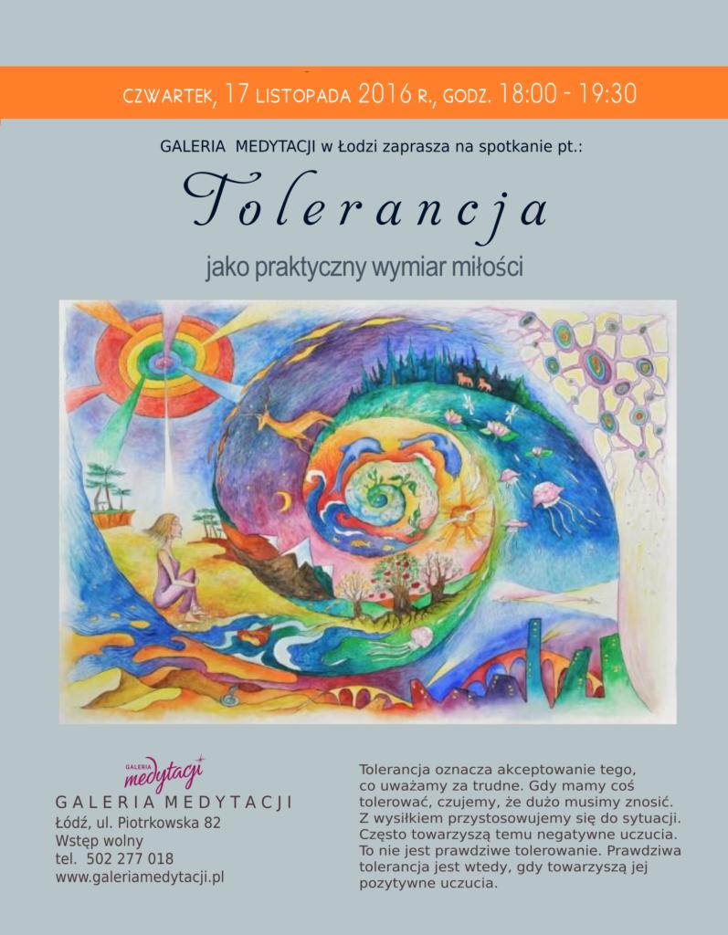 czw-2016-11-17_lodz-toleracja