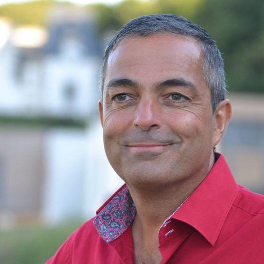 Potęga stawiania czoła. Gościem specjalnym spotkania online będzie Eric La Reste z Kanady @ https://www.facebook.com/brahmakumarisgdansk/