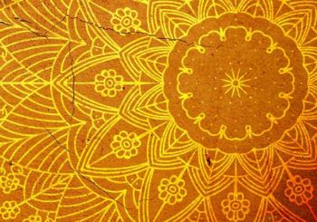 Medytacja – praktyczne zastosowanie. Spotkanie online z Pratibhą Patel w ramach Medytacji dla pokoju na świecie