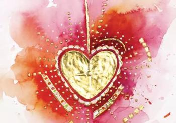 Czym jest bezwarunkowa miłość?